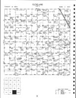 Code 3 - Cleveland Township, Pierce County 1992