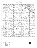Code 4 - Clover Valley Township, Pierce County 1992