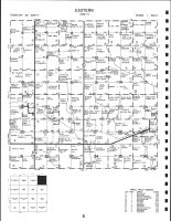 Code 5 - Eastern Township, West Randolph, Pierce County 1992