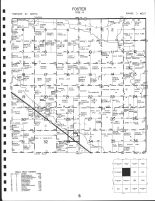 Code 6 - Forster Township, Breslau, Pierce County 1992