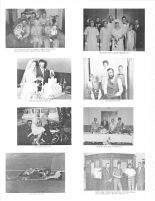 Five Generation of Hinrich Family, H. Uden Family, K. Kerwood, L. Else Family, F. Currey, E. Hawks Farm,Belvidere Museum, Thayer County 1976
