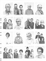 M. Nelson, R. Neuhart, M. Newman, F. Niederklein, R. Noller, G. Norder, O. Nuding, C. Nystrom, S. Oates, M. Olson, O_Neal, Thayer County 1976