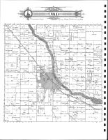 Ord Township, Valley County 1904
