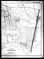 Plate 024 - Franklin Right, Essex County 1890