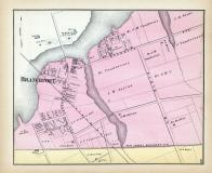 Branchport, Monmouth County 1873