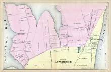 Long Branch 1, Monmouth County 1873
