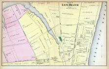 Long Branch 2, Monmouth County 1873