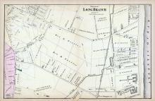 Long Branch 3, Monmouth County 1873