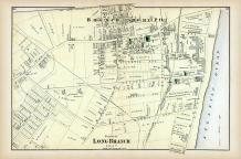 Long Branch 5, Monmouth County 1873