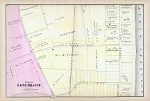 Long Branch 6, Monmouth County 1873
