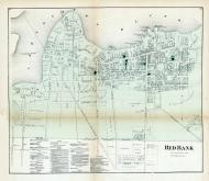 Red Bank, Monmouth County 1873
