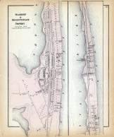 Searbright and Monmouth Beach Property, Monmouth County 1873