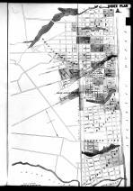 Index Plan A, Monmouth County 1890