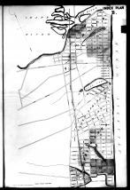 Index Plan B, Monmouth County 1890