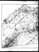 Index Map - Union County - Left, Union County 1906