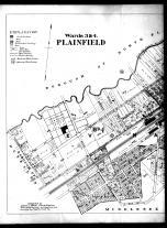 Plate 035 - Plainfield Left, Union County 1906