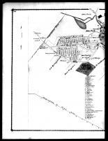 Haverstraw 1 - Left, Rockland County 1875