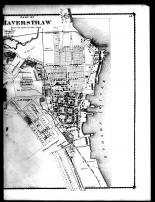 Haverstraw 1 - Right, Rockland County 1875