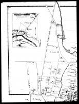 Spring Valley 1 - Left, Theills Corners, Rockland County 1875
