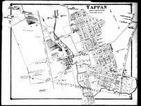Tappan, Rockland County 1875