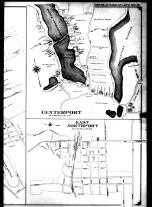 Plate 016 Right - Fairgroung, Centerport and East Northport, Suffolk County 1909 Vol 2 Long Island