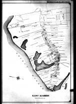 Plate 026 Right - Southold and East Marion, Suffolk County 1909 Vol 2 Long Island