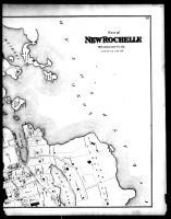 New Rochelle 2 - Right, Westchester County 1872