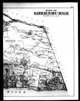 Greenburgh Township Right, Westchester County 1881