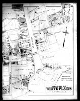 White Plains 1 Right, Westchester County 1881
