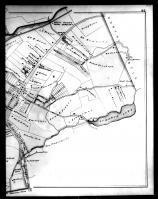 White Plains 2 Right, Westchester County 1881