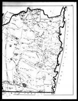 Yonkers - Wards 1, 2, 3 and 4 Right, Westchester County 1881