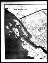 New Rochelle 1 - Left, Westchester County 1893