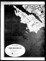New Rochelle 2 - Left, Westchester County 1893