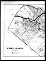 White Plains - Left, Westchester County 1893