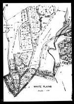 Page 012 - White Plains, Westchester County 1914 Vol 1 Microfilm