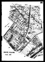 Page 025 - White Plains, Westchester County 1914 Vol 1 Microfilm