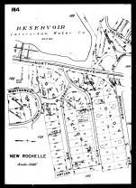 Page 164 - New Rochelle, Westchester County 1914 Vol 1 Microfilm