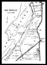 Page 187 - New Rochelle, Westchester County 1914 Vol 1 Microfilm