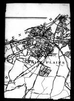 Westchester County Map - Above Middle b, Westchester County 1914 Vol 1 Microfilm