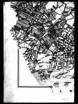 Westchester County Map - Below Left, Westchester County 1914 Vol 1 Microfilm