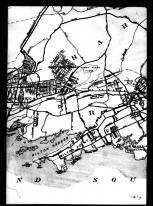 Westchester County Map - Below Middle b, Westchester County 1914 Vol 1 Microfilm