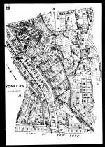 Page 020 - Yonkers, Westchester County 1914 Vol 2 Microfilm