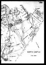 Page 243 - North Castle and Armonk, Westchester County 1914 Vol 2 Microfilm