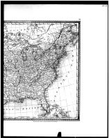 United States Map - Right, Adams County 1880