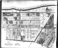 Cleveland City - Part 004, Cuyahoga County 1892