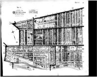Cleveland City - Part 011, Cuyahoga County 1892