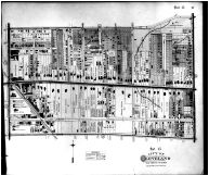 Cleveland City - Part 015, Cuyahoga County 1892