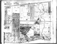 Cleveland City - Part 018, Cuyahoga County 1892