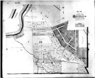 Cleveland City - Part 028, Cuyahoga County 1892