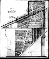 Cleveland City - Part 051, Cuyahoga County 1892